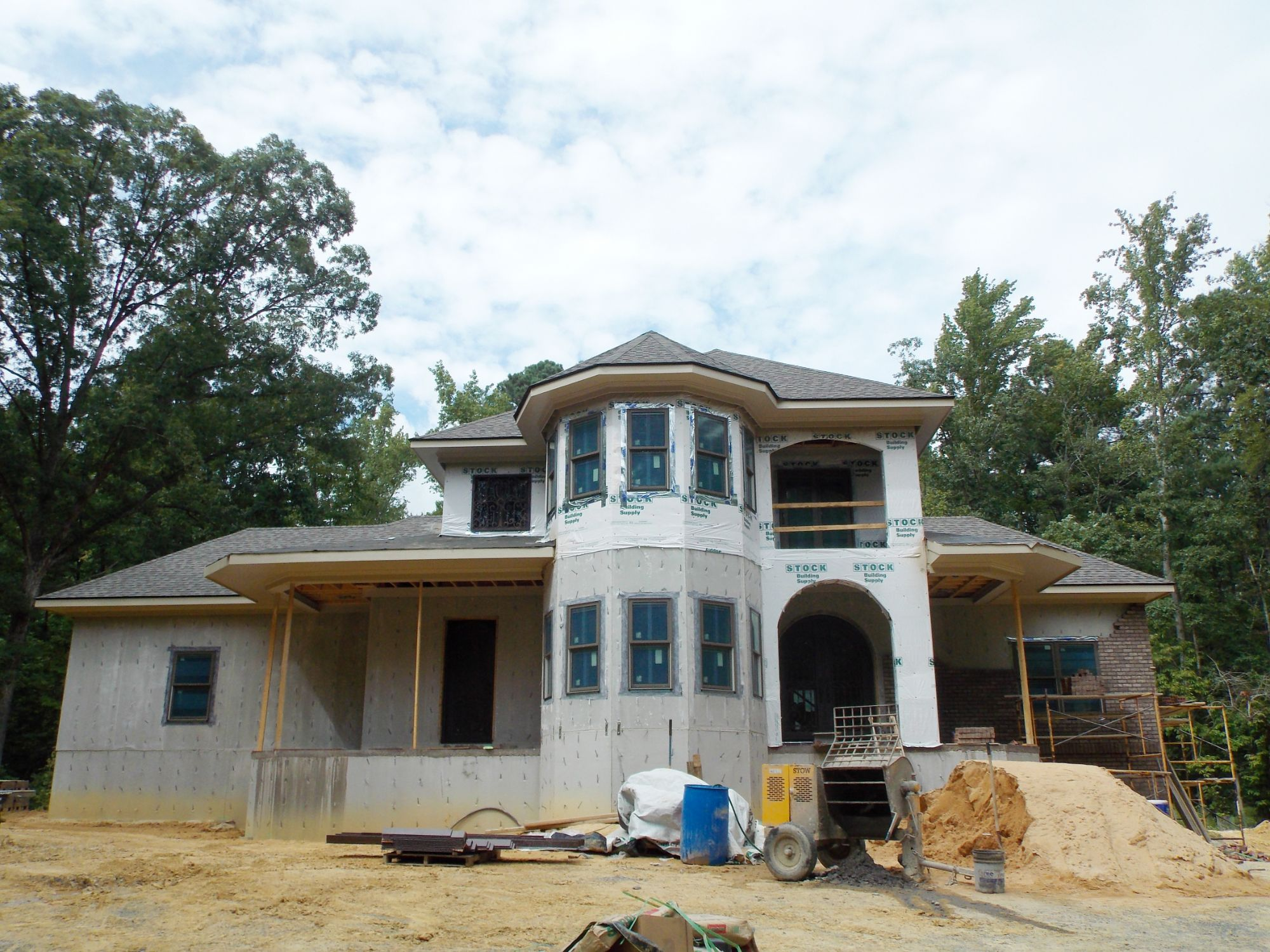 Custom Homes Construction Options and Features /static/media/1.0d767523.jpg