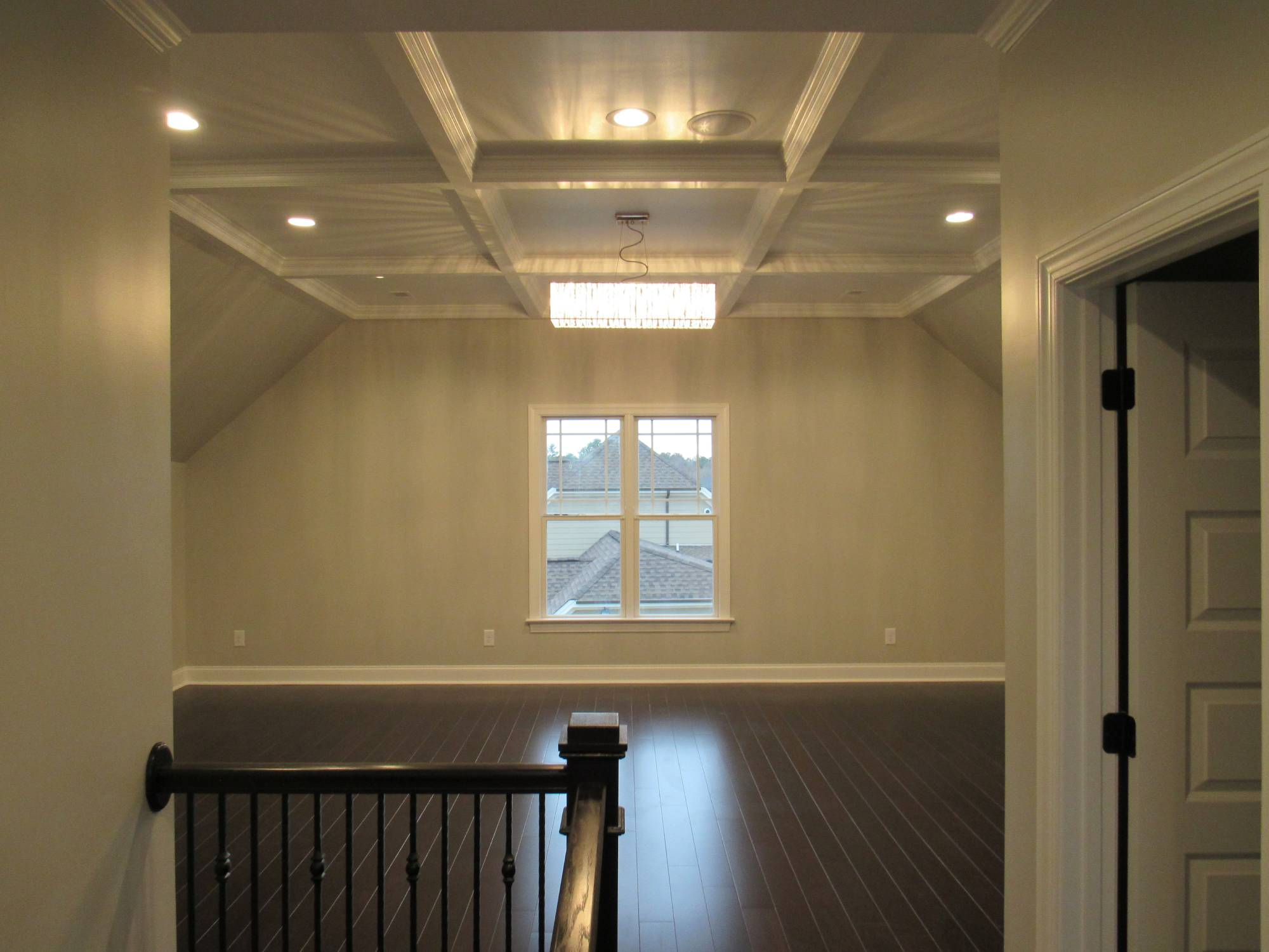 Custom Homes Construction Options and Features /static/media/3.44d70b43.jpg